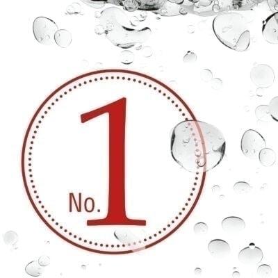 Nummer 1 Zirbenöl